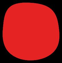 forme-orga-7