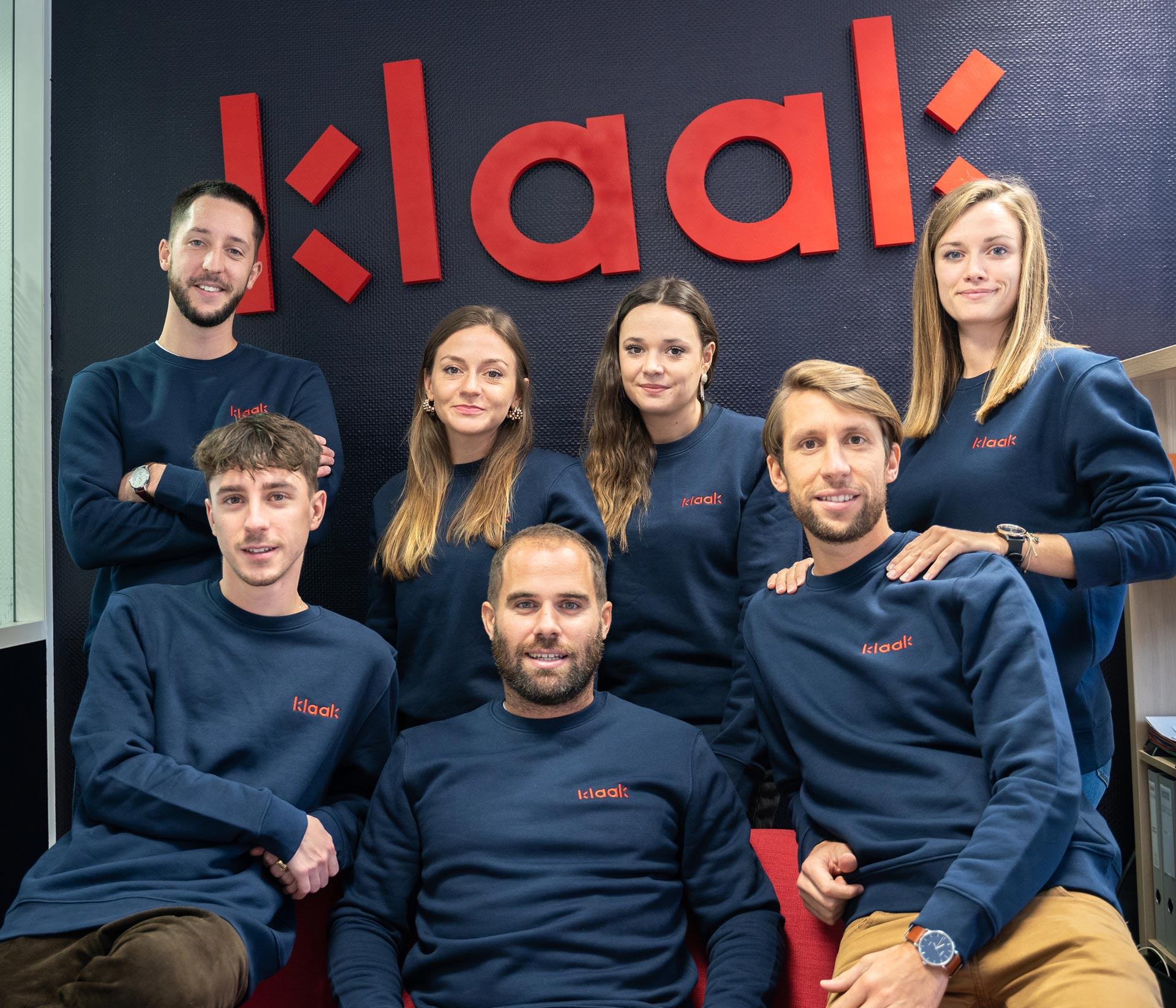 team-klaak