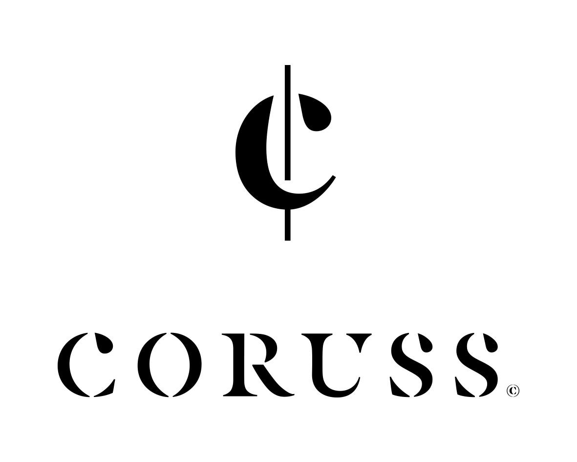 Logo-Coruss-300dpi