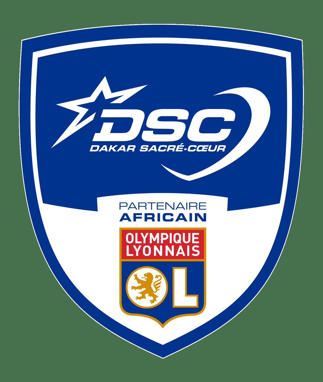 Logo_OLDSC_rvb