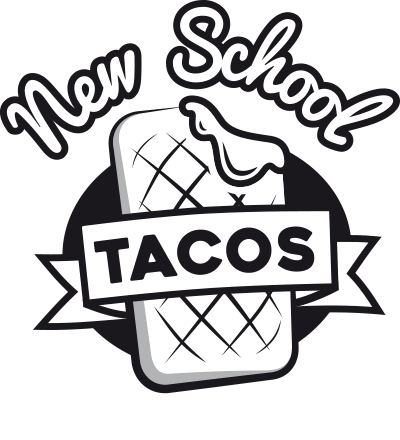 logo-new-school-tacos