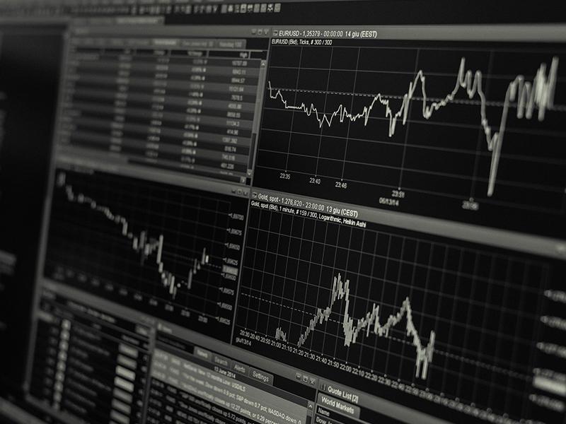 Operating Partner Private Equity Fonds de capital investissement